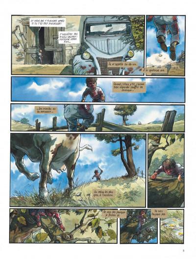 Page 5 Lie-de-vin