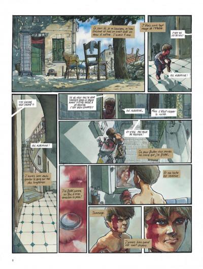 Page 6 Lie-de-vin