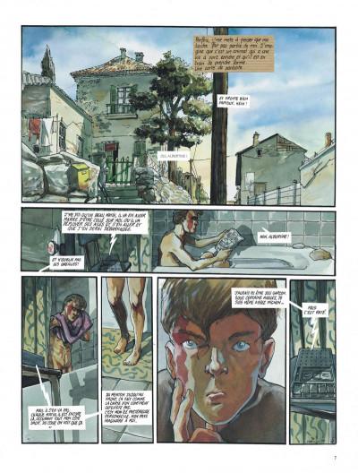 Page 7 Lie-de-vin