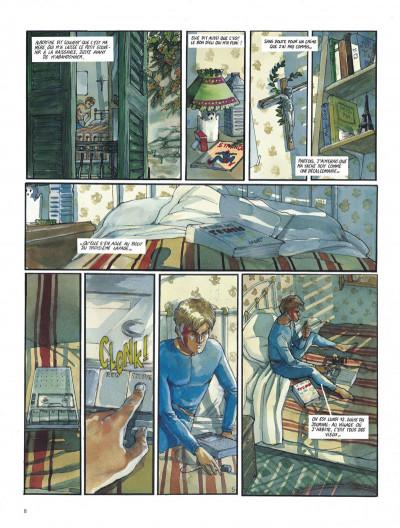 Page 8 Lie-de-vin