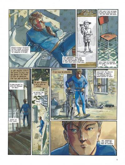 Page 9 Lie-de-vin