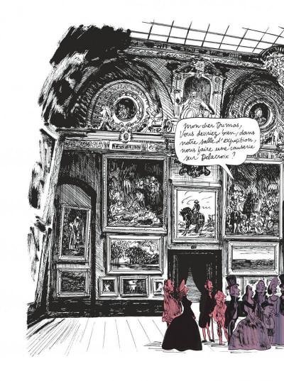 Page 2 Delacroix
