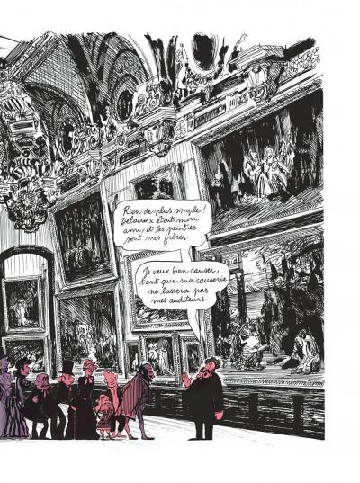 Page 3 Delacroix