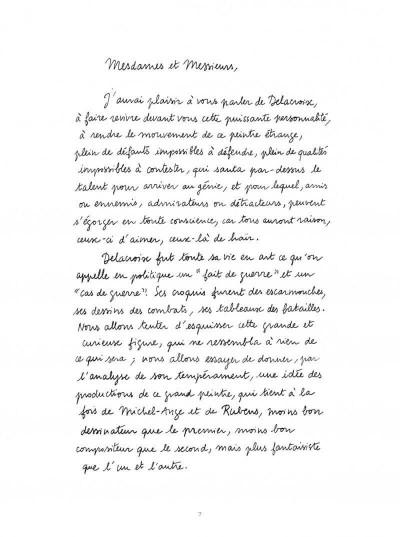 Page 7 Delacroix