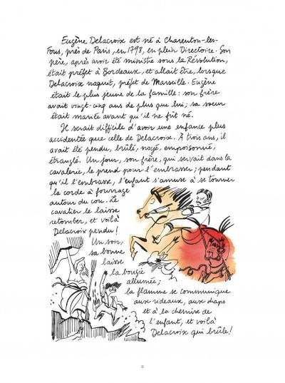 Page 8 Delacroix
