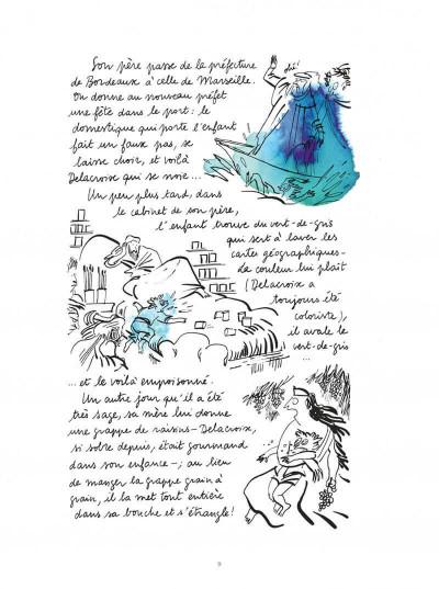 Page 9 Delacroix