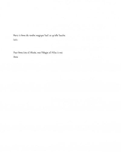 Page 4 Le temps des mitaines tome 2