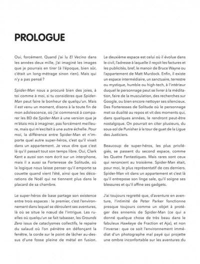 Page 3 Le voisin