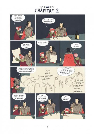Page 7 Nimona