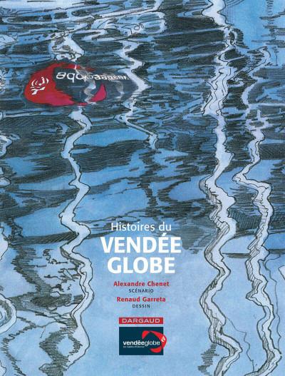 Page 3 Histoires du vendée globe
