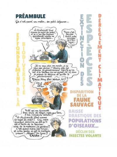 Page 5 L'oasis