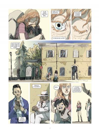 Page 7 Nos corps alchimiques