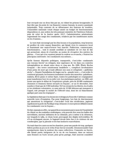 Page 3 Paco les mains rouges - intégrale