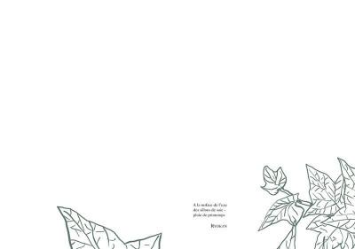 Page 4 Le retour à la terre - intégrale tome 2