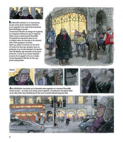 Page 2 Cassandra Darke