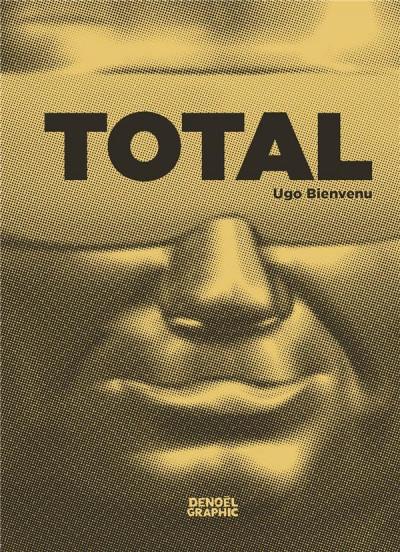 Couverture Total
