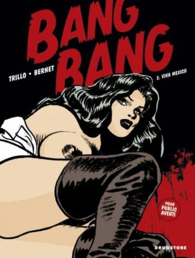 image de bang bang tome 2