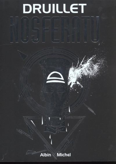 image de nosferatu