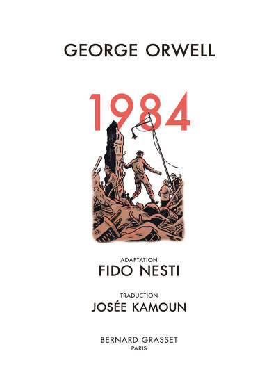 Page 3 1984