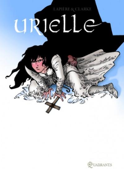 image de urielle