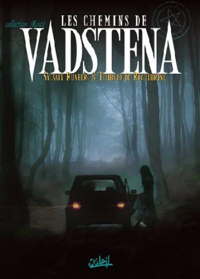 image de les chemins de vadstena