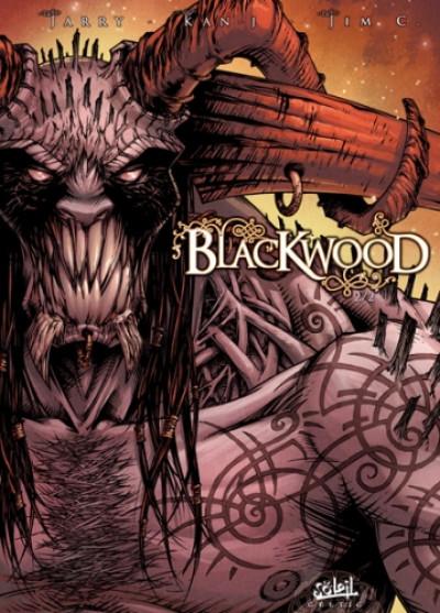 image de blackwood tome 2
