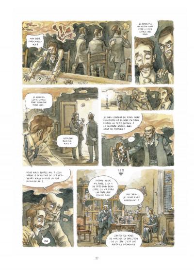 Page 2 le club du suicide