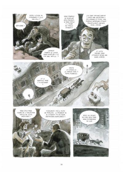 Page 5 le club du suicide