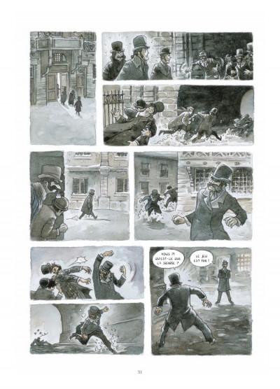 Page 6 le club du suicide