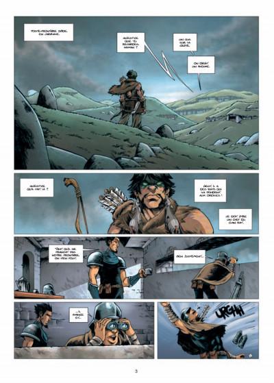 Page 1 Slhoka tome 5