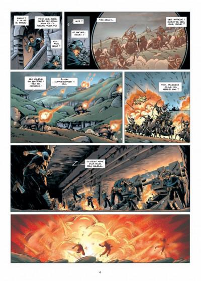 Page 2 Slhoka tome 5