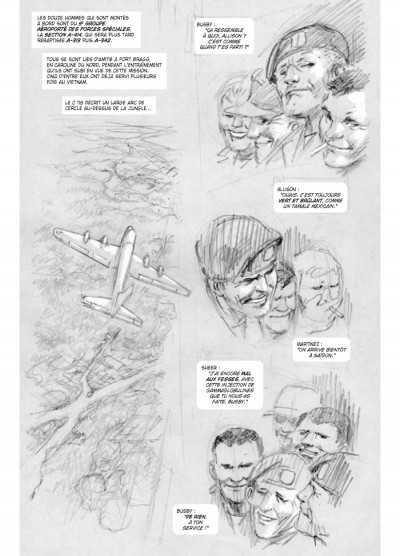 Page 2 Vietnam 1965, Dong Xoai