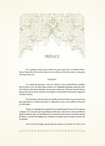 Page 6 Notre-Dame de Paris tome 1