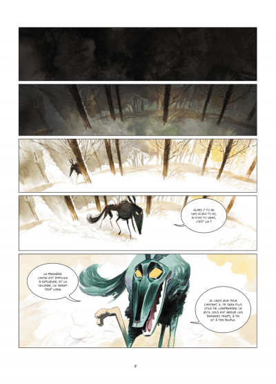 Page 2 Aurore