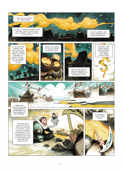 Page 4 Aurore