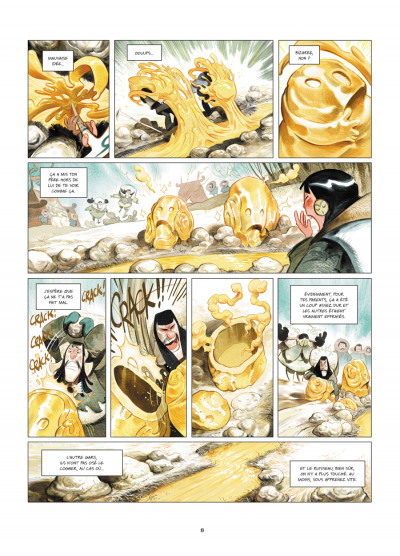 Page 5 Aurore