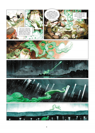 Page 6 Aurore