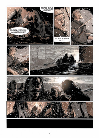 Page 2 Servitude tome 3