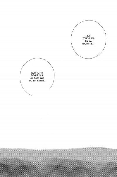 Page 8 seed of love tome 7