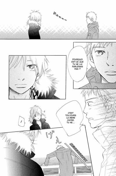 Page 7 c'était nous tome 15