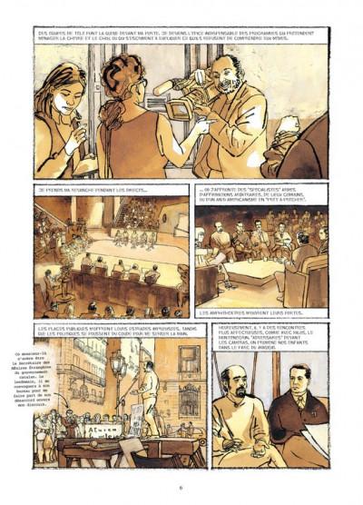 Page 3 la dernière image