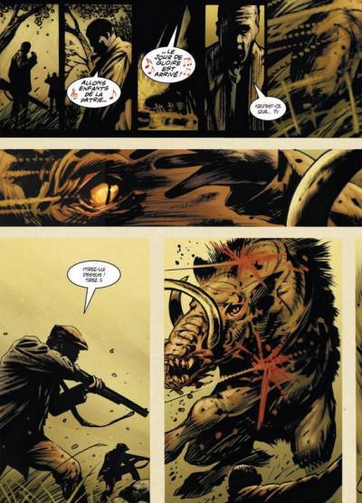 Page 3 iron siege