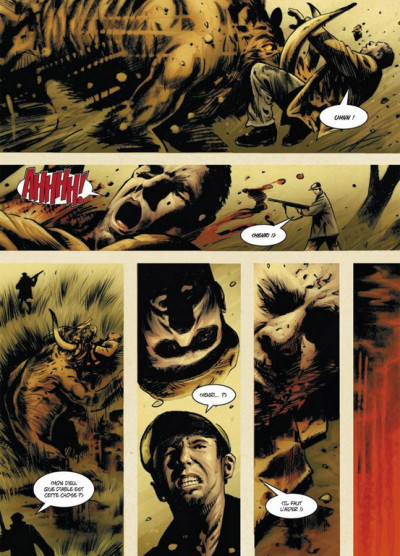 Page 4 iron siege