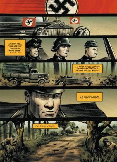 Page 5 iron siege