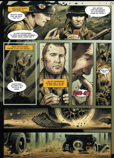 Page 6 iron siege
