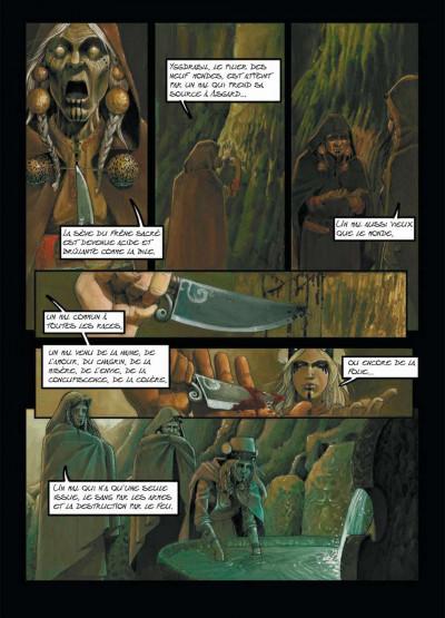 Page 5 odin tome 2