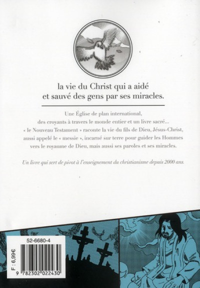 rencontre rapide gay in the bible a Villepinte