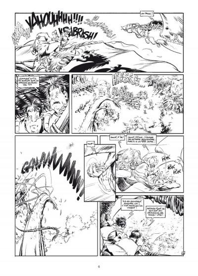 Page 2 Trolls de Troy - intégrale luxe - tome 15 et tome 16
