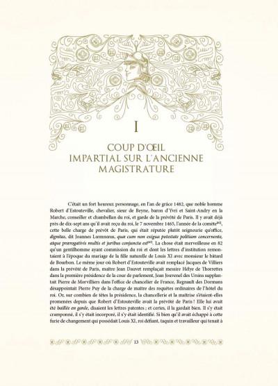 Page 4 Notre-Dame de Paris tome 2