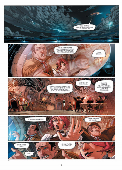 Page 4 univerne tome 2 - big apple